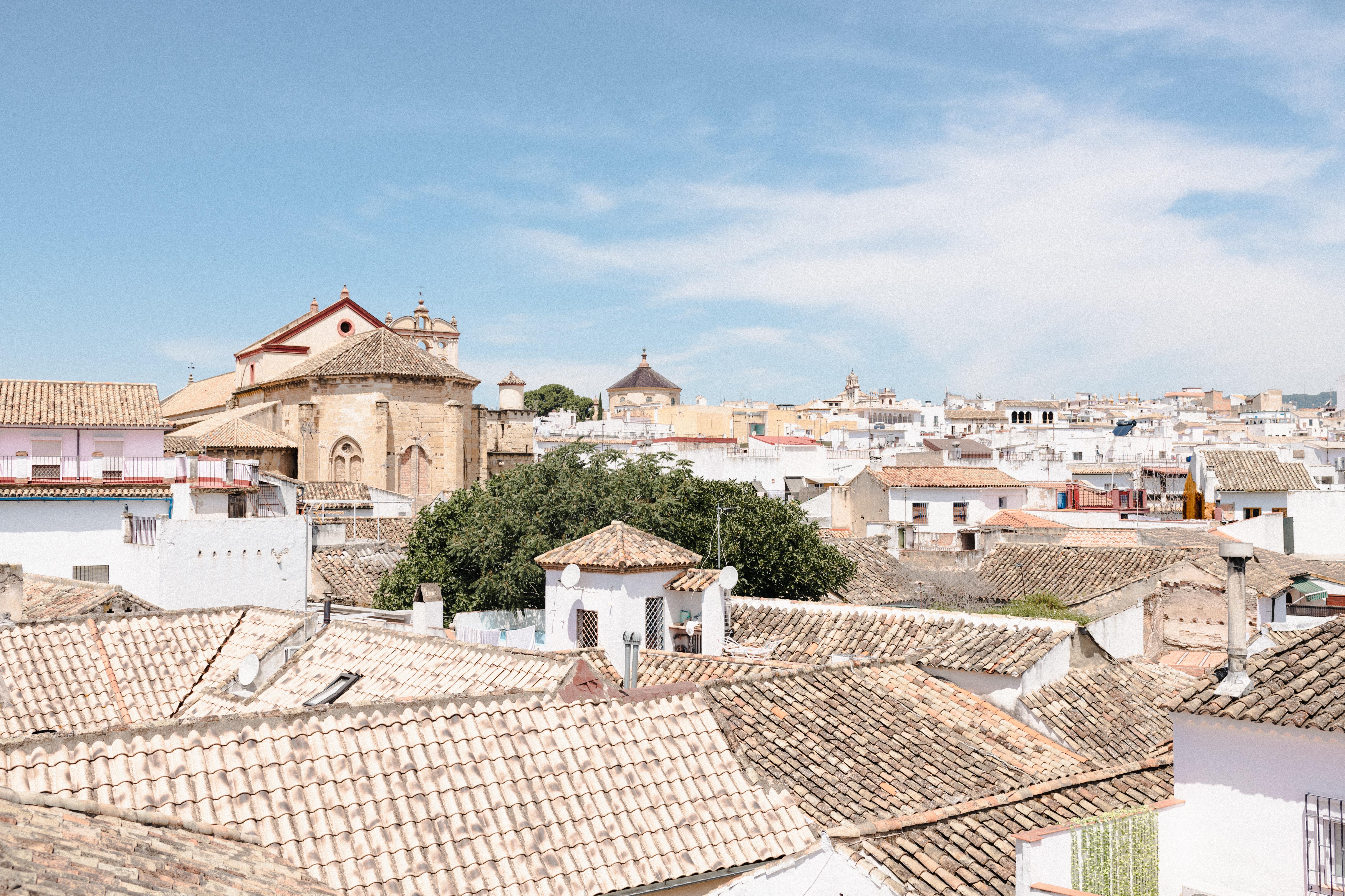 12 + 1 imprescindibles en Córdoba
